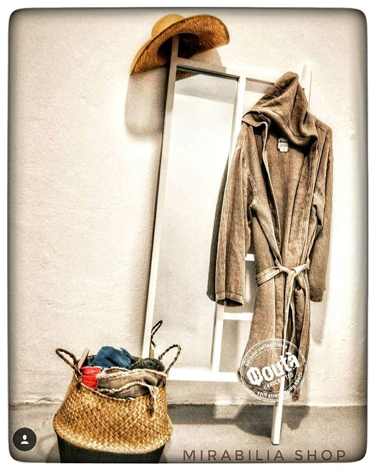 fouta,made in greece, beach , towel, boho, hammam, cotton , new collection, beach towel ,quick dry towel,colors,kimono