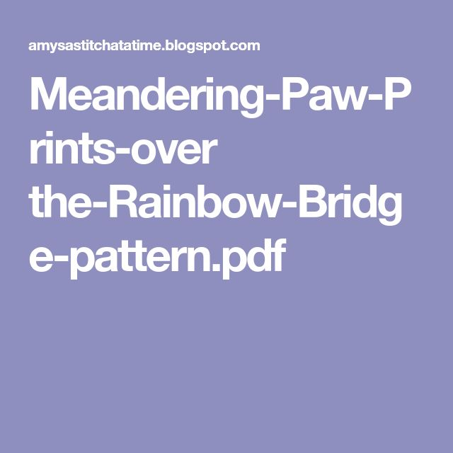 Best 25+ Bridge pattern ideas on Pinterest Clarence cliff - online küchen bestellen
