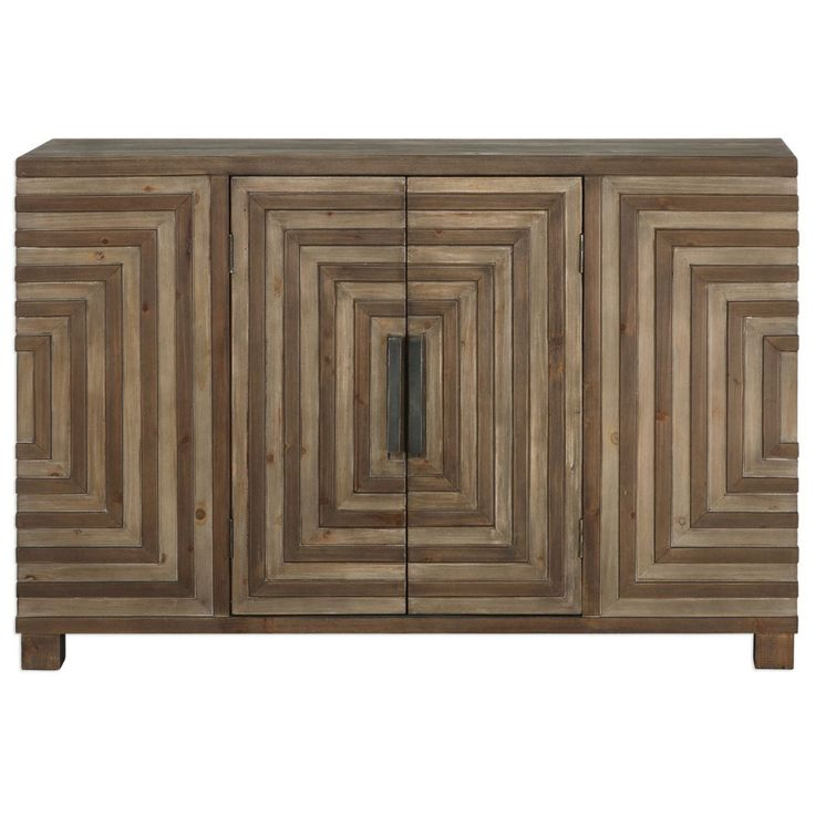 console cabinet - Google Search | Hudson furniture ...