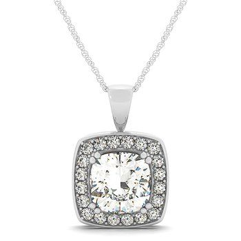 Piper Diamond Custom 31382