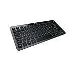 EUR 82,99 - Logitech K810 Bluetooth Tastatur - http://www.wowdestages.de/2013/04/25/eur-8299-logitech-k810-bluetooth-tastatur/