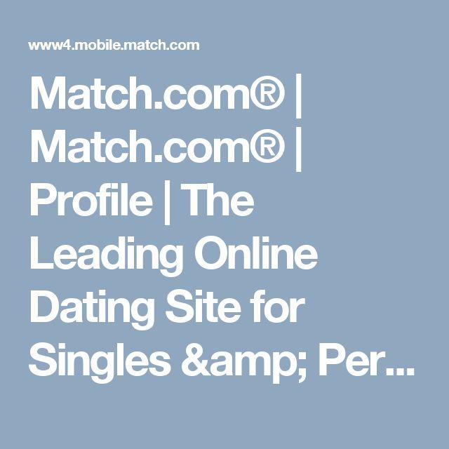 nopeus dating Traduction Espagnolsuosituin dating site ilmaiseksi