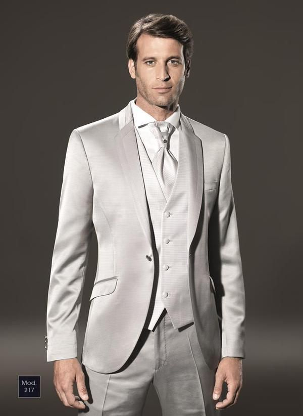 Best 25  Linen suits for men ideas on Pinterest | Linen suit ...
