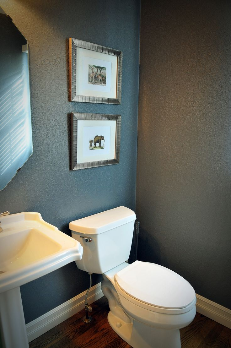 402 Best Images About Sherwin Williams Paint On Pinterest