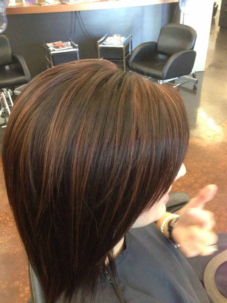 119 best goldwell salon ambiance 714 846 5900 images on for Ambiance salon