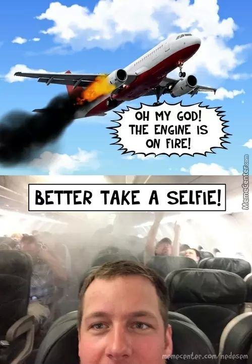 ef0375d3952787a1a156633503670daa search airplane 14 best curiosa aviacion images on pinterest airplanes, funny,Laser Pointers Funny Airplane Meme