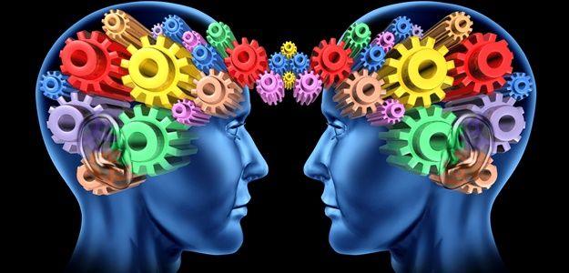 Psicologia desenvolvimento e comportamento