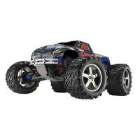 TRAXXAS - T-Maxx 3.3 4WD RTR with TQi 2.4 3-Channel Radio - RTR Nitro RC Truck. Item# TRA-4907 by TRAXXAS - T-Maxx 3.3 4WD RTR with TQi 2.4 3-Channel Radio - RTR Nitro RC Truck - See Below for product description, specifications, child safety and shipping information. NOTE: ALL RC ITEMS CAN ONLY BE SHIPPED TO BILLING ADDRESS   http://www.hobbyshopamerica.com/traxxas-t-maxx-3-3-4wd-rtr-with-tqi-2-4-3-channel-radio-rtr-nitro-rc-truck.html  $799.99