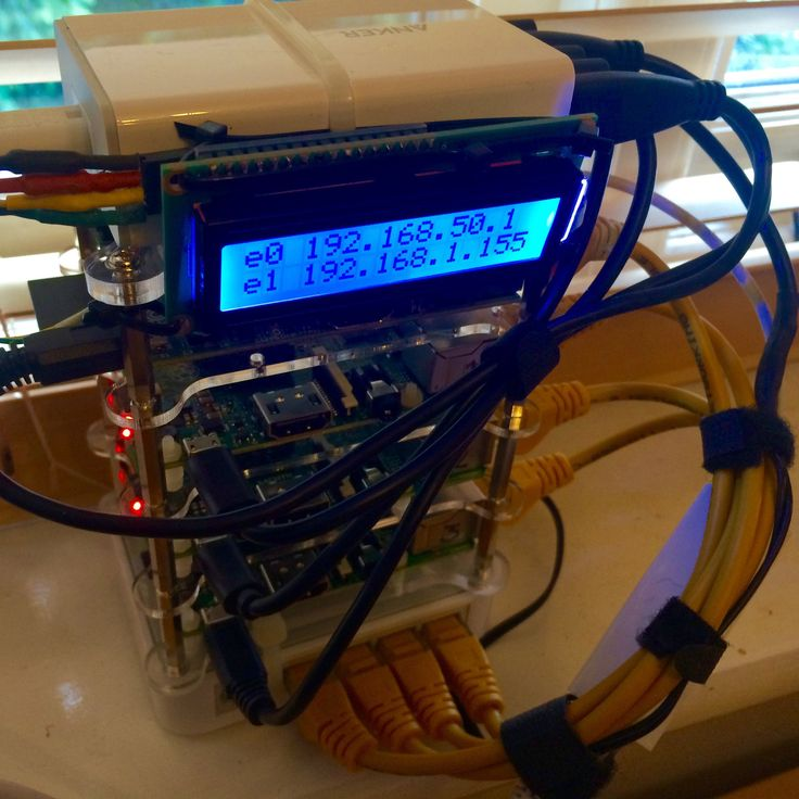 17 Best images about Raspberry Pi – Rp1 Wagner Electric Motor Wiring Diagram