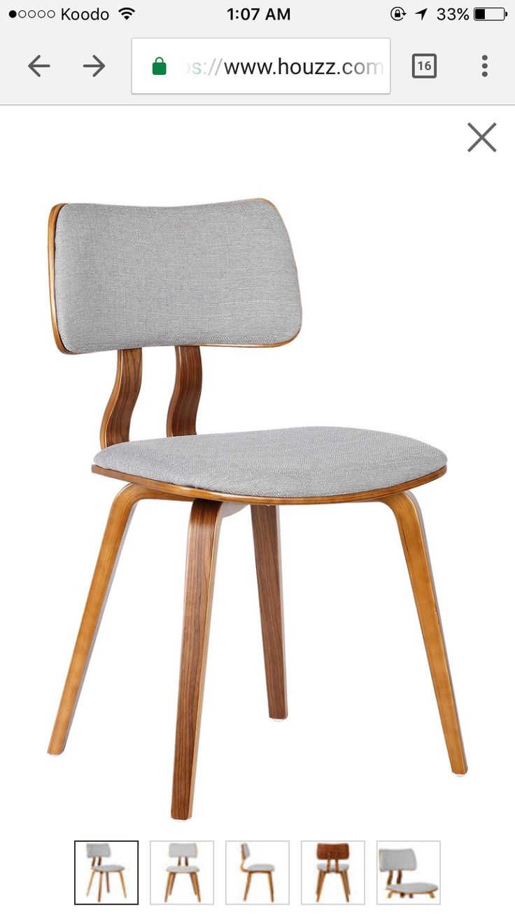 https://www.houzz.com/product/88060217-jaguar-dining-chair-walnut-wood-and-gray-midcentury-dining-chairs