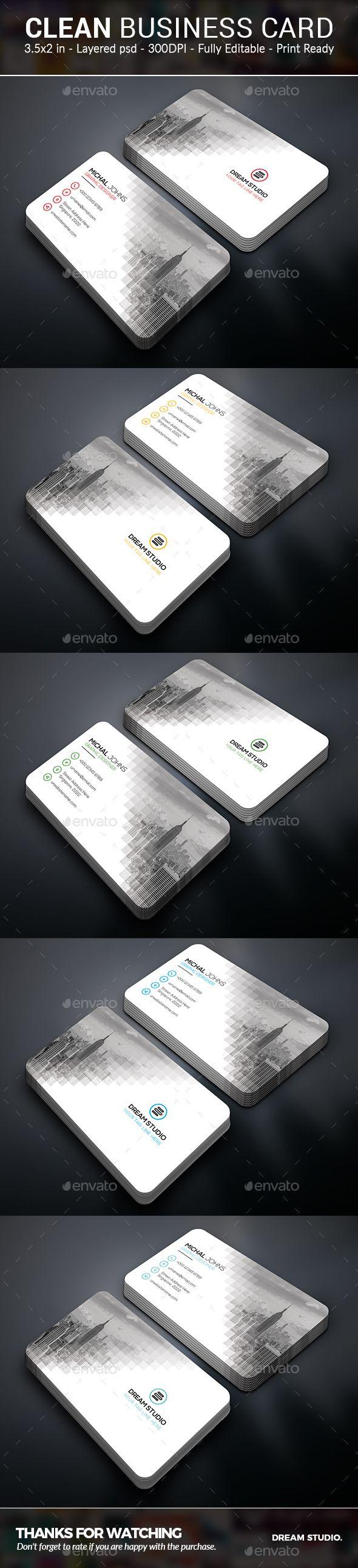 935 best business card images on pinterest business cards font business cards magicingreecefo Choice Image