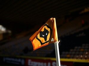 Jose Couceiro to replace Paul Lambert at Wolverhampton Wanderers?