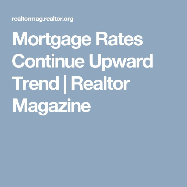 best mortgage rates today california