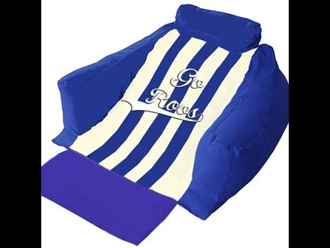 North Melbourne Roos - Great Father's Day Gift  #goroos #afl #gift #fathersday #wedgeze