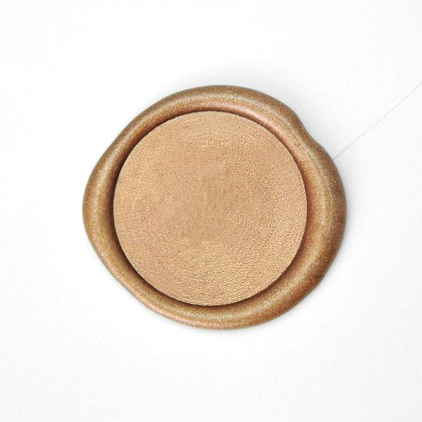 Wax Seal - Blank