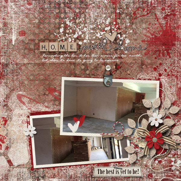 Blendits Layered Template 15 : Created by Jill  https://www.pickleberrypop.com/shop/product.php?productid=41694&page=1 http://www.thedigichick.com/shop/Blendits-Layered-Template-15.html This Is Where I Belong - Fusion Kit plus FWP : Created by Jill  http://www.thedigichick.com/shop/This-Is-Where-I-Belong-Fusion-Kit-plus-FWP.html