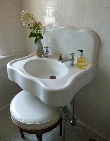 Bathroom Sinks Victoria Bc 431 best vintage bathroom fixtures images on pinterest | bathroom