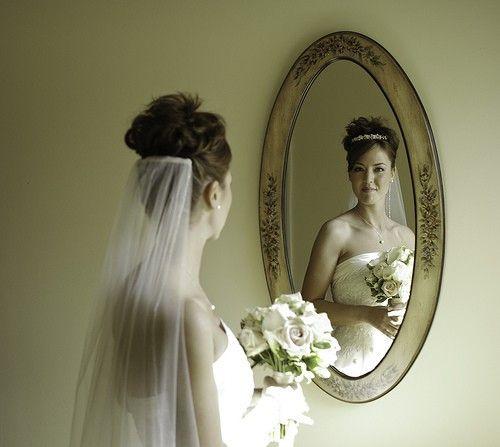 Свадебный наряд невесты и свадьба: приметы и суеверия