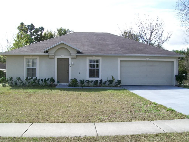 11 best My Florida Real Estate Listings, Homes for sale... images on ...