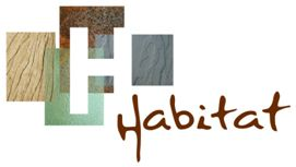 Habitat Restaurant. Pittsburgh Restaurant Week Special (Aug 13-19)  3-Course Fixed Price Meal $30