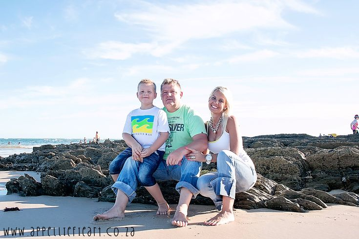 #Familyphotoshoot / #family session on the beach / #travellingphotographer / free-state and #PretoriaFamilyphotography. #Appelliefie Art & Photography