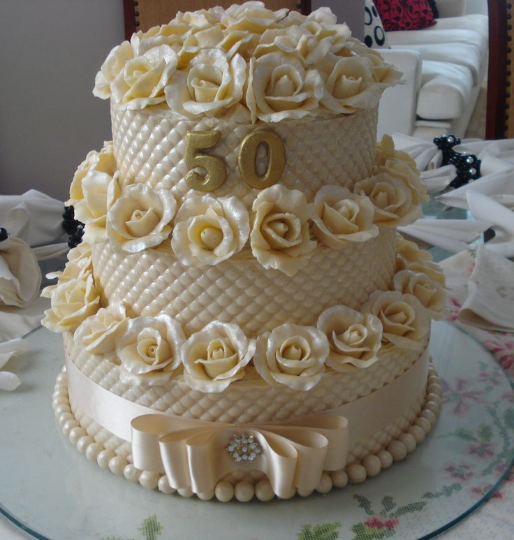Ashley S Cakes By Design