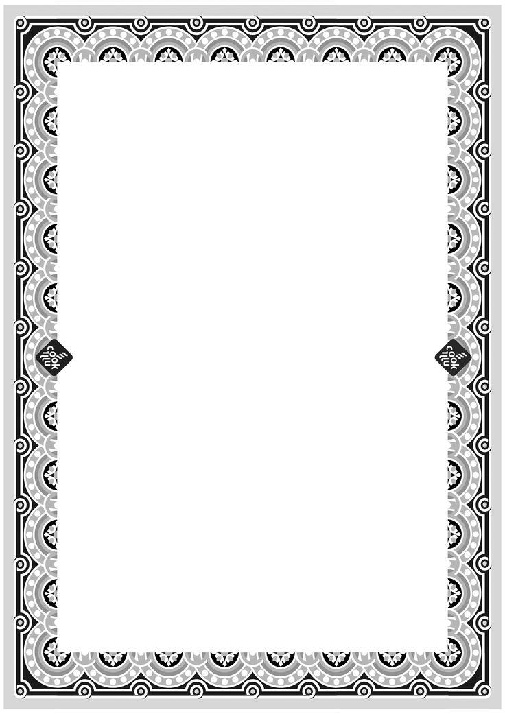 ramka2.jpg (2480×3508)