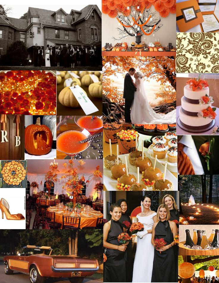 halloween wedding decor 54 best images about thanksgiving altars on 4675