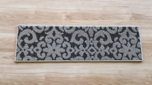 Best 25 Best Rugs Images On Pinterest Carpet Stair Treads 640 x 480