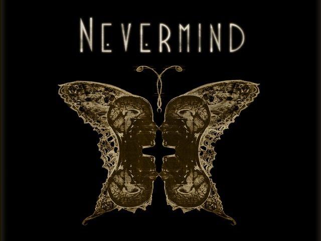 Nevermind: A Biofeedback Horror Adventure Game by Erin Reynolds — Kickstarter