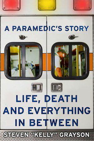 this is a good book but you had better watch out its graphic...ems style :).    I've got to read this.