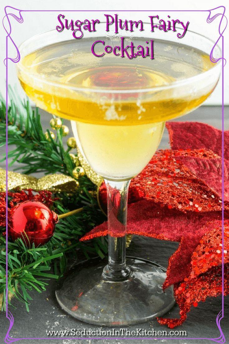 47092 best best food drink recipes images on pinterest for Top bar drink recipes