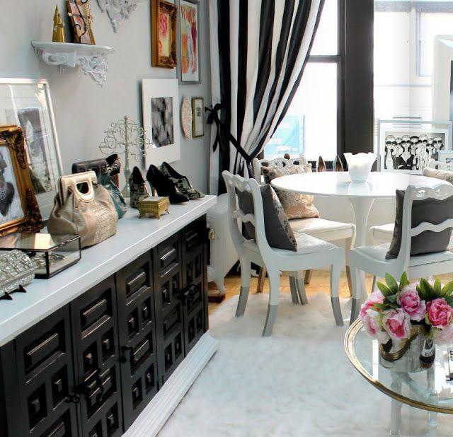 Kardashian Interior Design And Romantic Rooms Design To