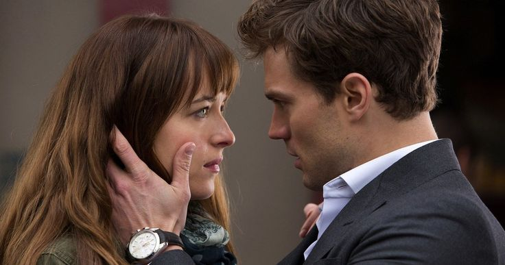 BOX OFFICE: 'Fifty Shades of Grey' Takes $81.6 Million -- 'Fifty Shades of Grey' easily takes the top spot at the box office with $81.6 million, with 'Kingsman' opening in second with $35.6 million. -- http://www.movieweb.com/fifty-shades-grey-movie-box-office-weekend