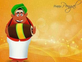 happy pongal photos images