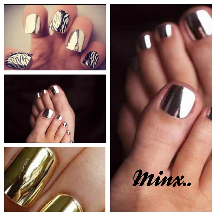 81 best I love nail polish images on Pinterest | Make up looks, Nail ...