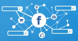 The Ultimate Guide to Targeting Search Profiles on Facebook