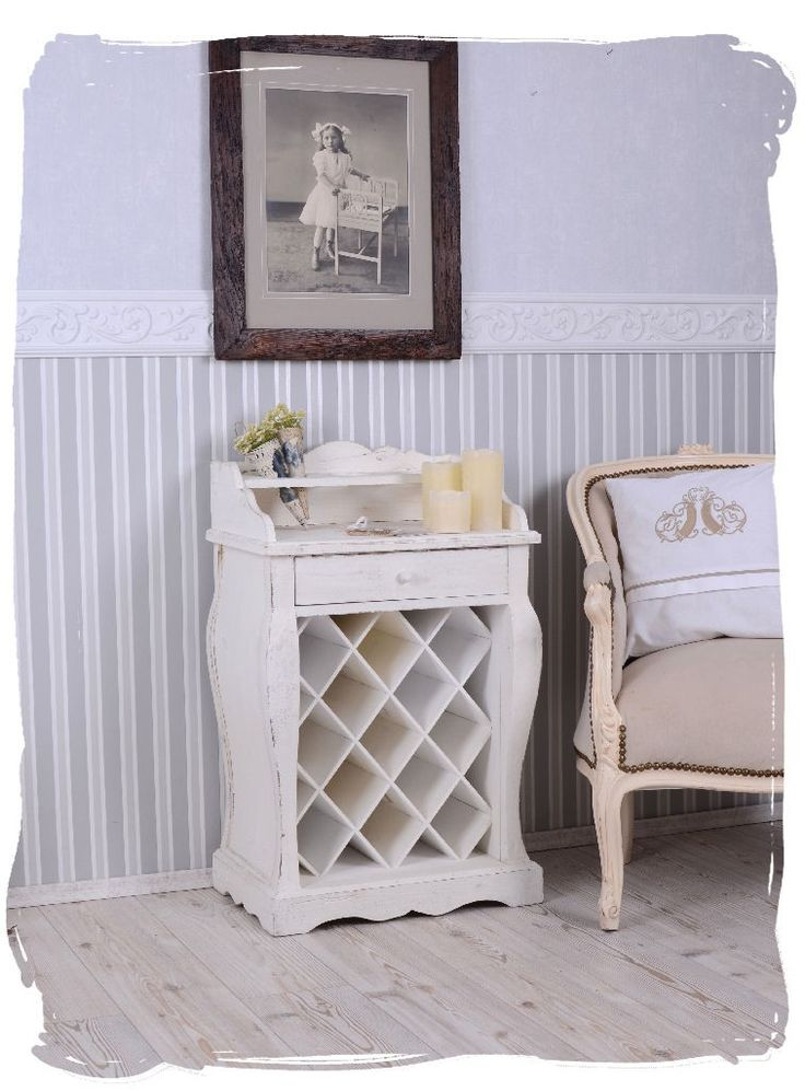 61 best palazzo24 de images on Pinterest Cottage chic, Shabby - wohnzimmer weis shabby