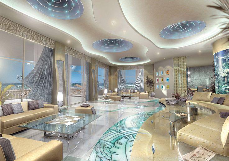 GREENLINE Interiors Dubai Interior Design Dubai Home Decor Interior Design Photography A