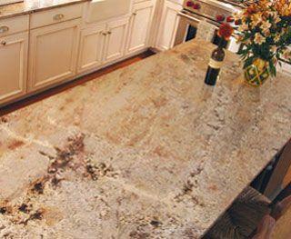 44 best images about kitchen ideas i like on pinterest for Brushed sage kitchen cabinets
