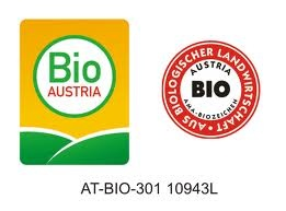 #bio #logos - Google-Suche
