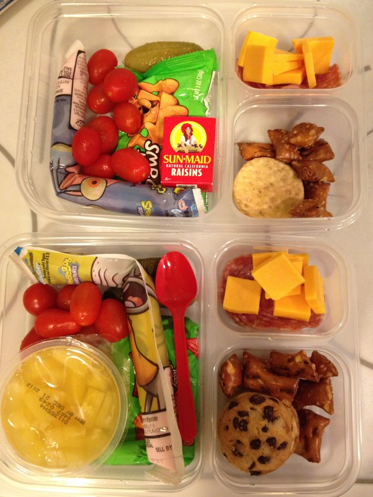 1000 images about diy lunchables on pinterest homemade for Easy diy lunches