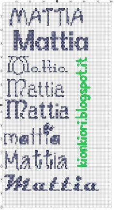 mattia.jpg 873×1.600 pixel