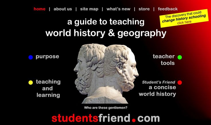 17 best high school geography ideas images on pinterest learning teaching world history with students friend fandeluxe Choice Image