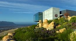 Waterkloof Wine Estate | Try these too: Image may be subject to copyright
