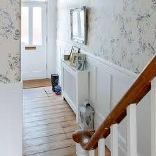 victorian terrace interior design ideas - Google Search