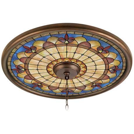 Image result for craftsman ceiling medallion
