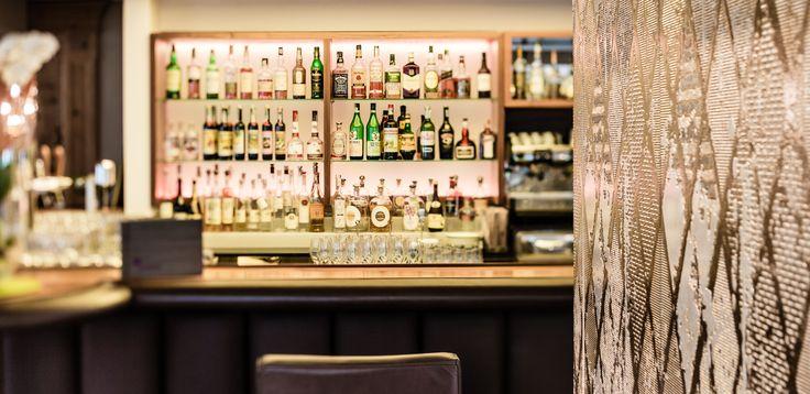 Bar - #hotelsonnenhof #sonnenhof #Italien #italy #southtyrol #südtirol #naturns #altoadige #Italien #ferien #Urlaub #wellnesshotel #familyhotel #familienurlaub #Wellness #spa