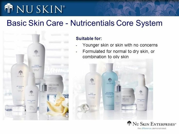 Brides!! Have glowing skin for your wedding day! Get started on this amazing skin care regimen today! You and your groom can start your marriage with a skincare routine that provides results for the big day! Message me at kgrego.nuskin@gmail.com #brides #skincare