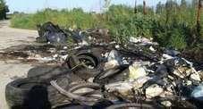 Campania, al via il risanamento ambientale: 48 milioni per contrastare inquinamento e rifiuti